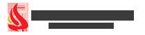 Shafi & Sons Logo